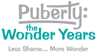 Puberty Curriculum