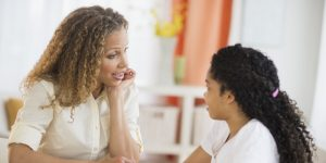 Parent resources for teaching puberty