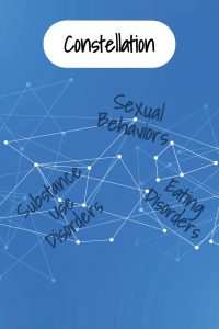 sex and disorders
