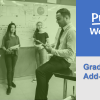 Grade 6 Add-On Puberty: The Wonder Years Online Training Course