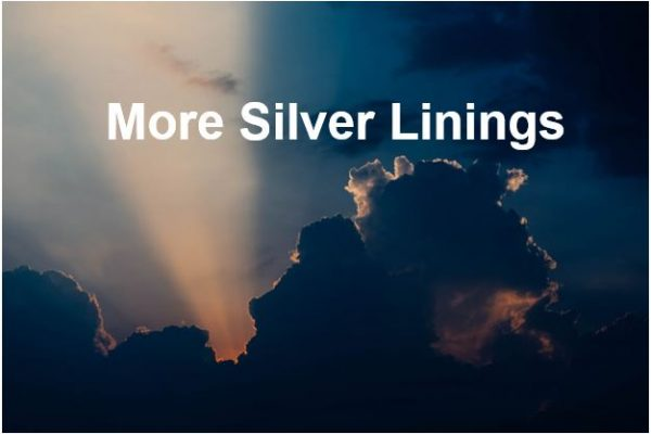 More Silver Linings