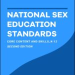 National Sex Education Standards (NSES) (Second Edition), Future of Sex Education (FOSE)