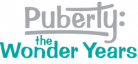 PubertyCurriculum-TWY-Logo.png